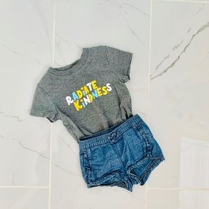 ❤️5 for $25 ❤️ Cute Summer Outfit.
